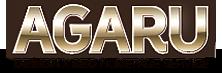 ホームページサービスAGARU